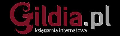 https://www.gildia.pl/szukaj/seria/nieustraszony-szpak