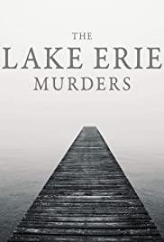 THE LAKE ERIE MURDERS SEASON 1
