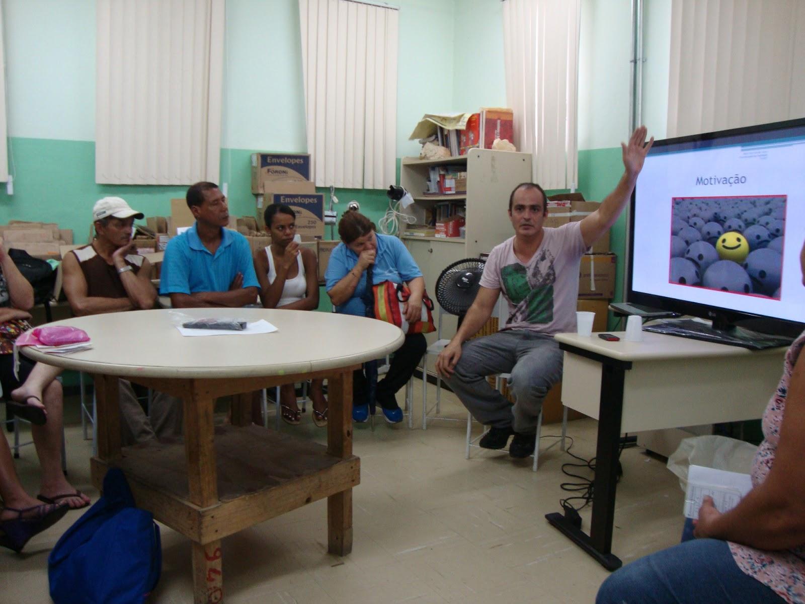 Blog Da Regional Pampulha Centro De Saúde Ouro Preto Forma