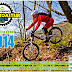 Calendario Open EnduroAstur BTT 2014