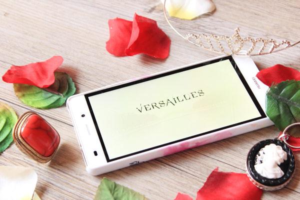 Versailles Serienrezension, Versailles, Historienserie, Sonnenkönig, Serienrezension, Filmblogger, Ludwig XIV