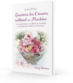 easy-ice-cream-recipes-book