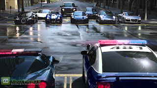 Need For Speed Most Wanted Latest Version