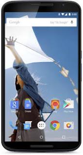 Motorola-Nexus-6-Specification-and-Price