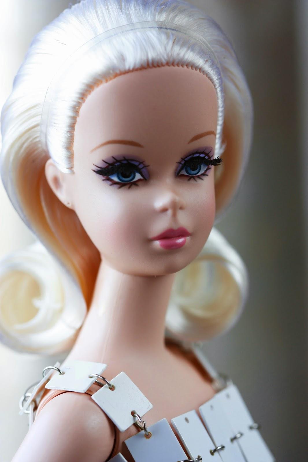 Dolldom Francie S Finally Fabulous