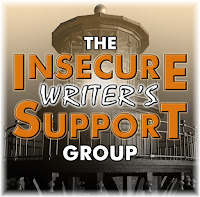 https://www.insecurewriterssupportgroup.com/p/iwsg-sign-up.html