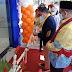Bupati Hadiri Peresmian Gedung BRI Cabang  Kotabaru