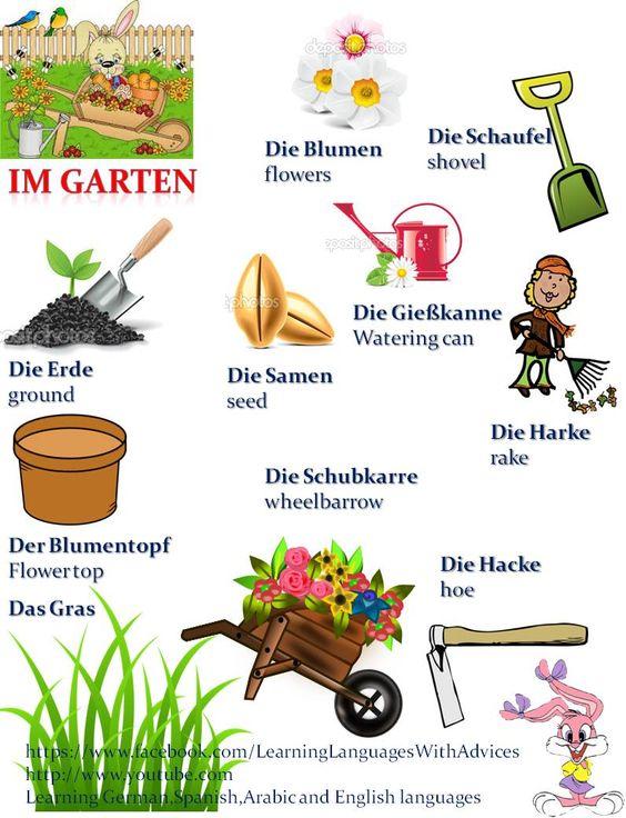 f17a8cf54a22dc8e68d3d72dcec051f6 Im Garten
