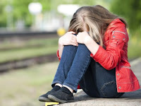Bullying στο σχολείο: Δείτε τι προκαλεί αργότερα στην ζωή