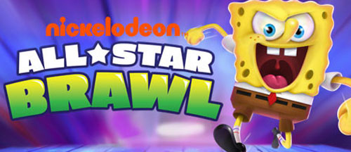 nickelodeon-all-star-brawl-new-game-pc-ps4-ps5-xbox-switch