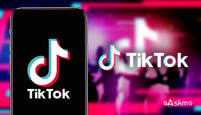 TikTok launched 8 new Features for Live Streaming: eAskme