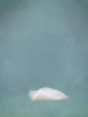 http://koshigurajumy.tumblr.com/post/167186560455/jumy-m-%E6%B5%AE%E6%B5%AA%E9%9B%B2-wandering-cloud-2-jumy-m