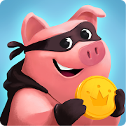Game Coin Master MOD Free Spin | Free Coins | Free Card