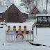 A46: Sperrung in der Anschlussstelle Wennemen