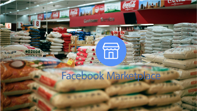 How to Make Payment on FB Marketplace   Facebook Marketplace Pricing