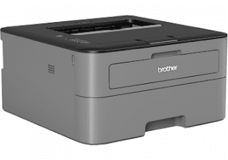 Brother HL-L2350DW Driver Download Mac And Windows