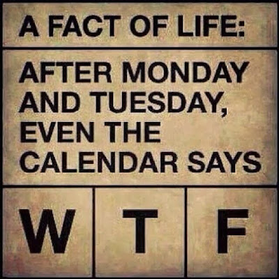 Top Funny Pics Post - Cute Quote | Funny ...