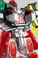 Kiramager Minipla Kiramaizin Land Mage 09