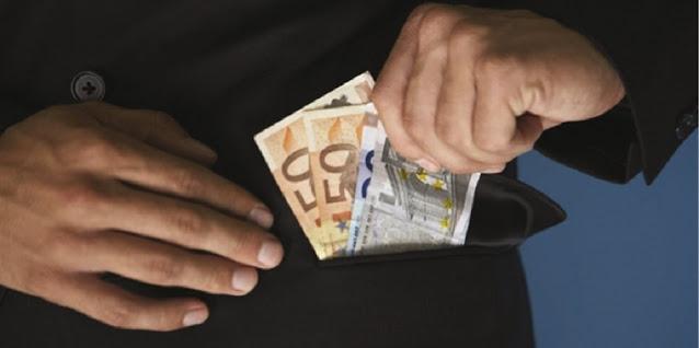 Αργολίδα: Εξιχνίαση απάτης στην Επίδαυρο