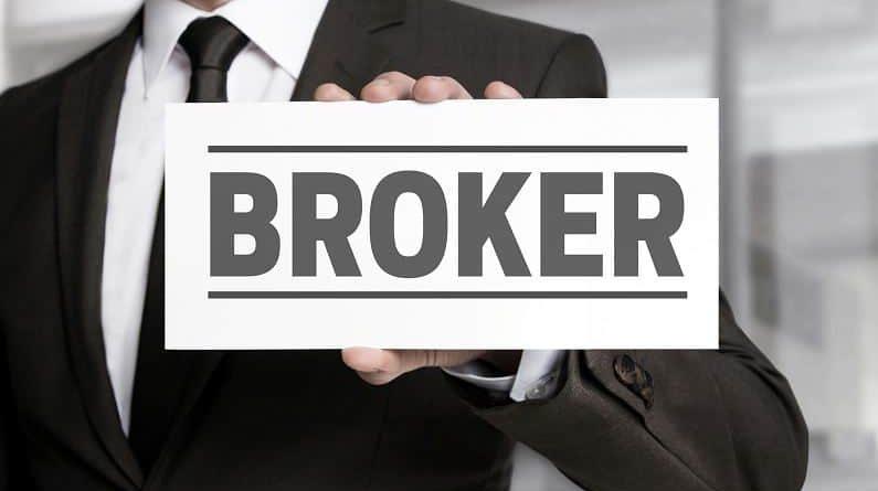 NEPSE TMS Broker List in Nepal