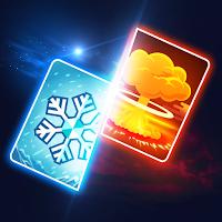 Random Royale – Kingdom Defense Strategy Mod Apk