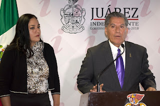 Jaime Moreno Valenzuela