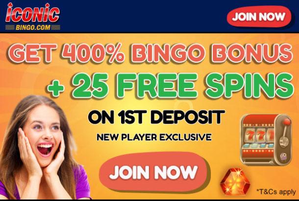 Free money no deposit bingo sites varadero roulette