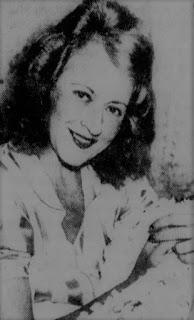 Lillian Lorraine 1939