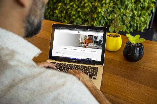 Renault Argentina Tienda Online Mercado Libre