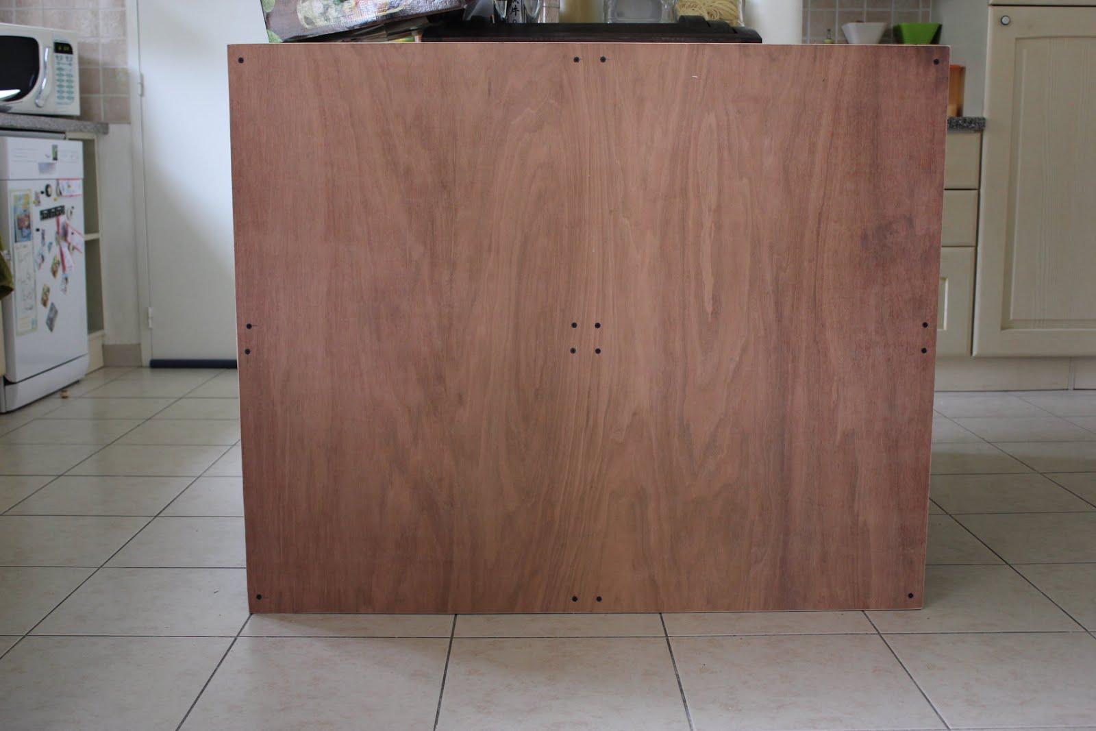 Zen Kitchen Island Ikea Hackers Bloglovin