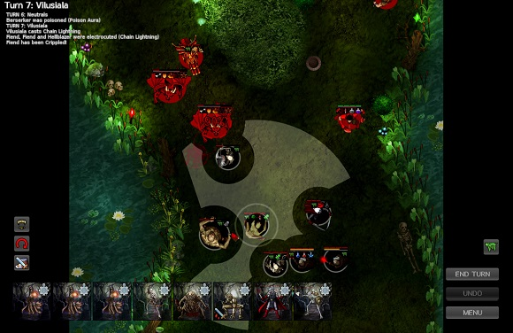 age-of-fear-the-undead-king-gold-pc-screenshot-www.deca-games.com-5