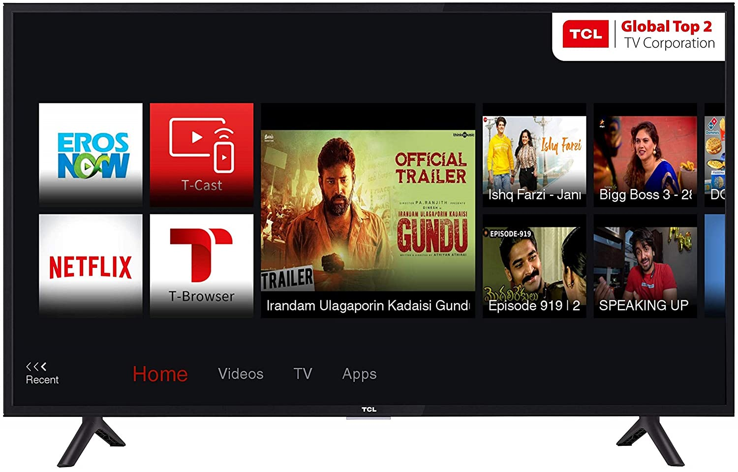 tcl-hd-ready-smart-led-tv-32-inches