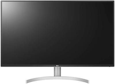 LG 32QK500-C