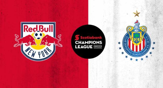 Image Result For Ao Vivo Vs Streaming En Vivo Champions League Full Match