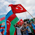 Azerbaijan preparing for new war against Armenia