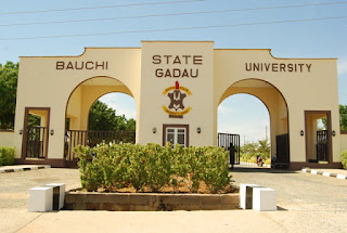 BASUG List of Recalled Students Withdrawn for Low CGPA 2018/2019