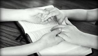 Sermão sobre Perdão: O que você precisa saber?
