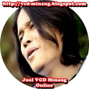 Download MP3 Febian - Di Nisanmu Ada Cinta (Full Album)