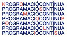 http://kosmopolis.cccb.org/ca/programacio-continua/
