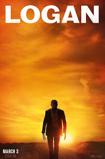 قصة فيلم لوجان 2017، قصة فيلم ولفرين، قصة فيلم X Men 2017 ، قصة فيلم ولفرين 2017، قصة وفاه ولفرين، قصة وفاه لوجان