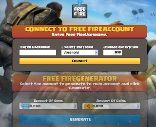 Free2.easyhack.club || Hack dimoands free fire latest 2019