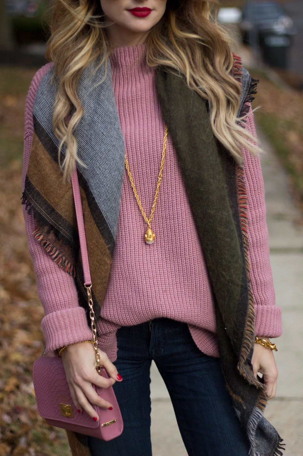The best womens fall outfits