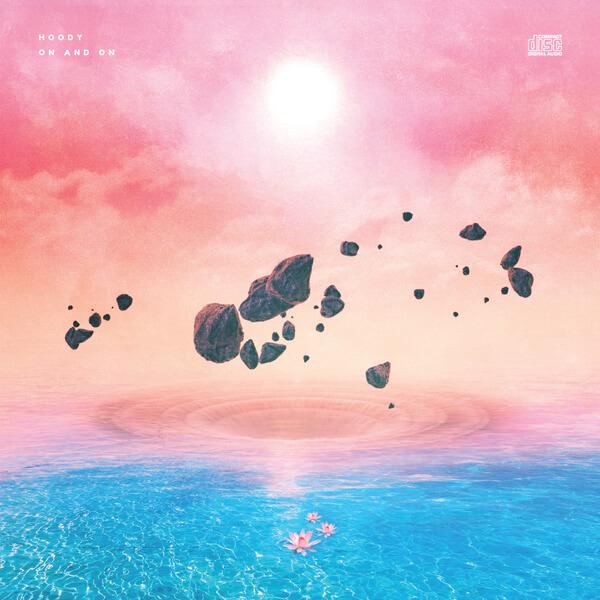 Hoody (후디) – Your Eyes (Feat. 박재범 (Jay Park)) Lyrics