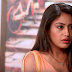 Dirty Move By Tia-Pinky In Star Plus Ishqbaaz