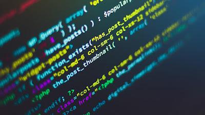 أقوى تطبيق أندرويد لتعلم مختلف أنواع لغات البرمجة | Codeaty