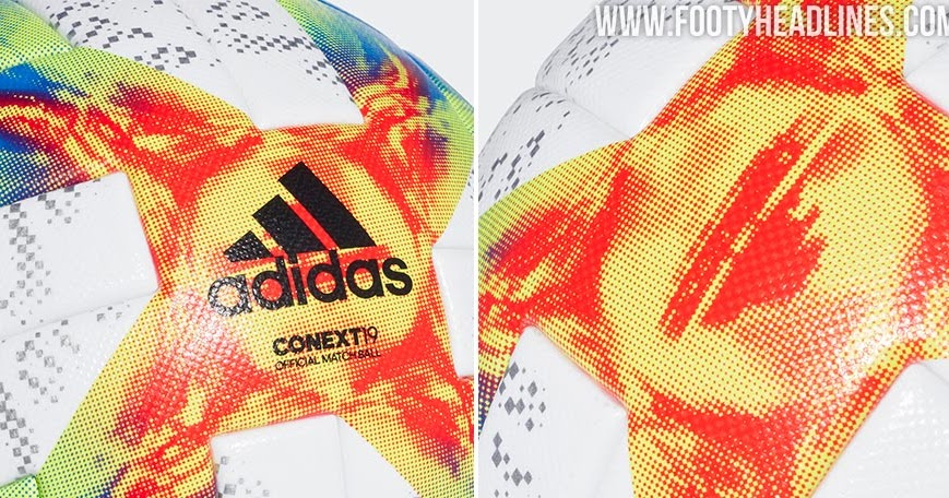 Better Look Adidas Accidentally Reveals Conext19 2018