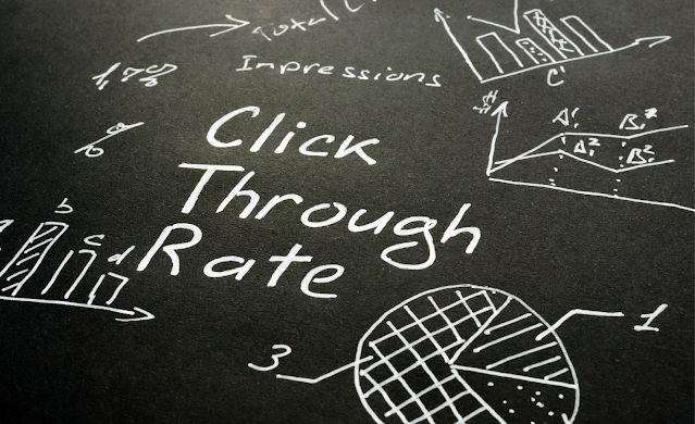 7 Most Practical Tips to Improve Google Ads CTR