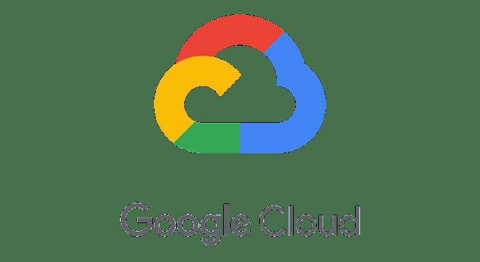 Google Cloud Platform(GCP) | Google Cloud Computing Services