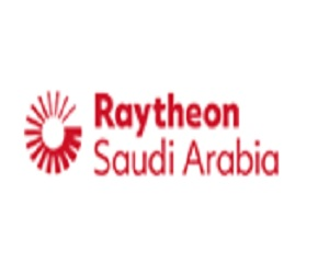 اعلان التدريب التعاوني بشركة رايثيون العربية السعودية رجال و نساء