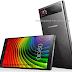 Télécharger firmware Lenovo K920 Pro CEE